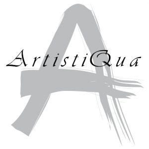 ArtistiQua