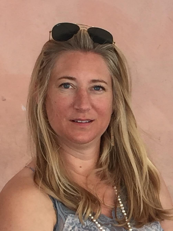 Fabienne Diambrini-Palazzi