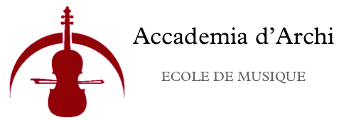 Accademia d'Archi