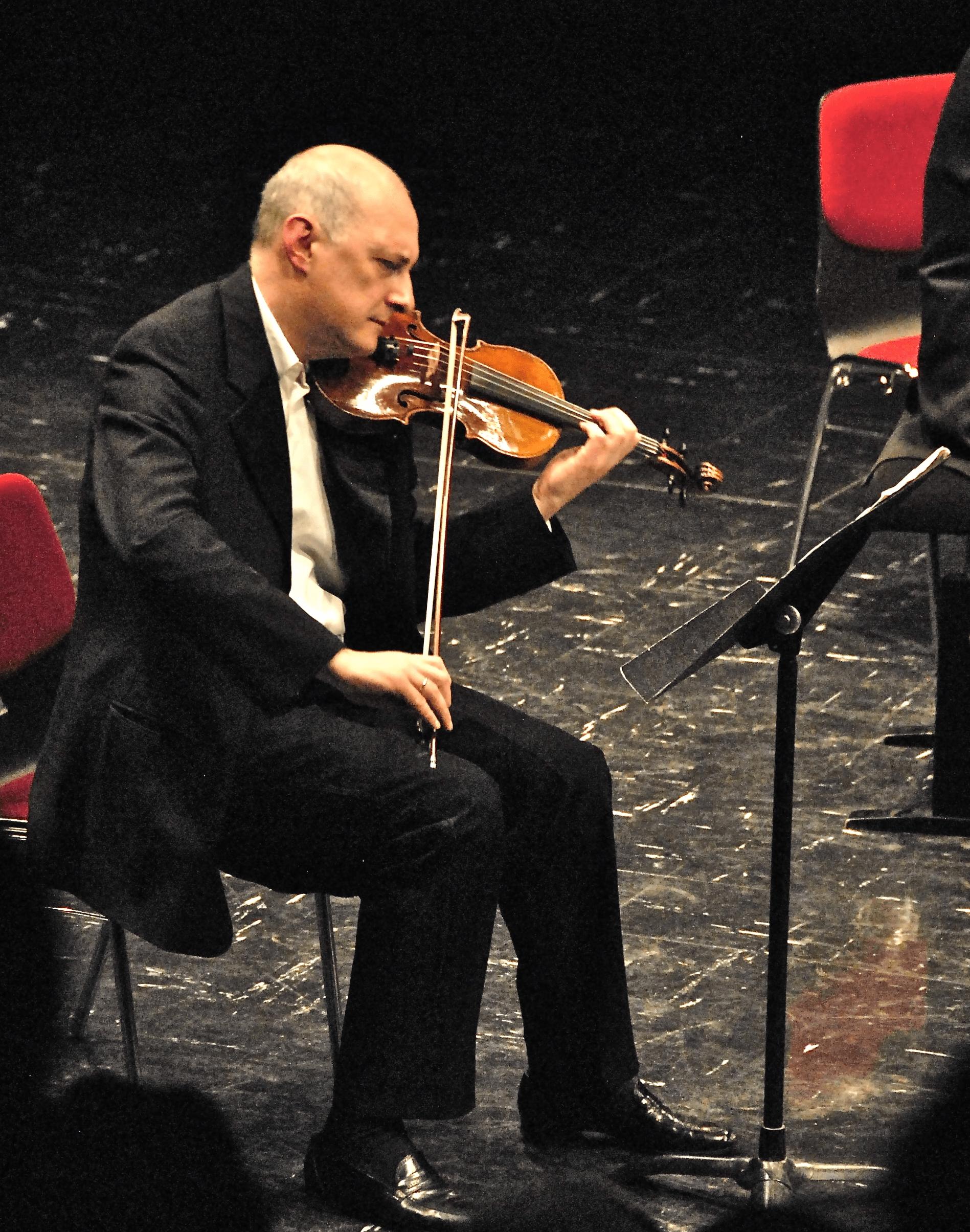 Raffaello Diambrini-Palazzi