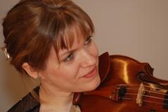 Marie-Jeanne Sunier