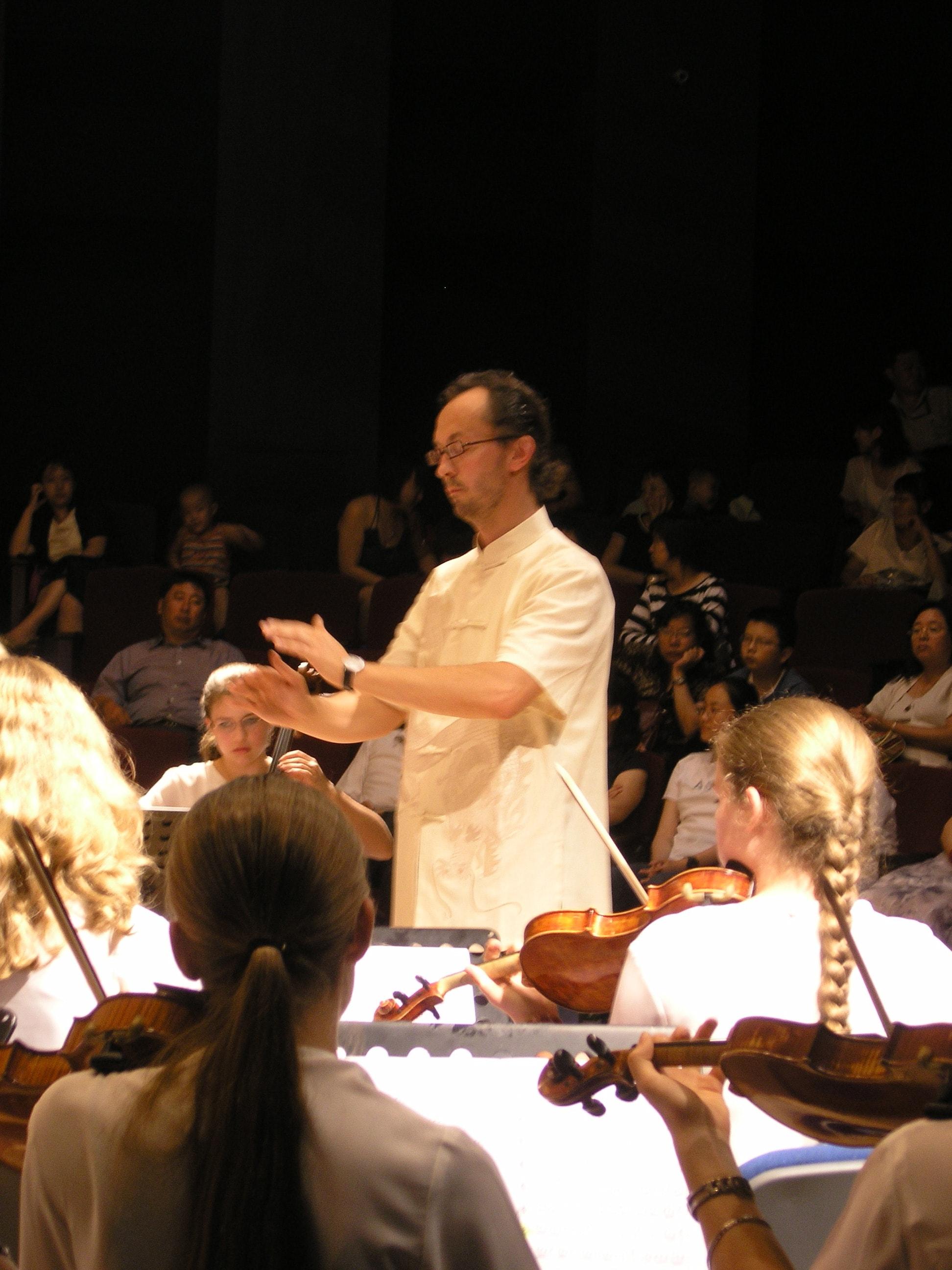 Tournée Giocoso en Chine 2004   Erreur opéra c'est 2005-min